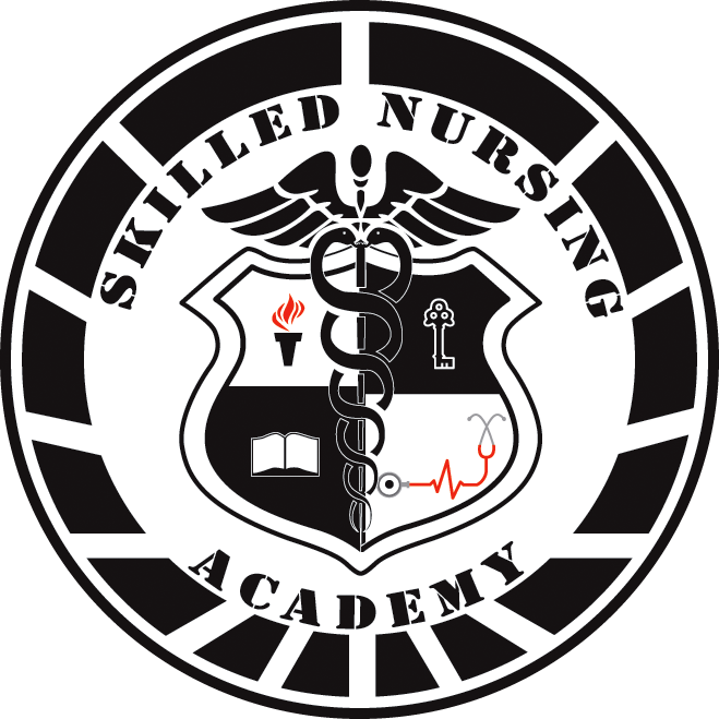 HEARTSAVER (FIRST AID, CPR, AED) (Certification) — Skilled Nursing ...