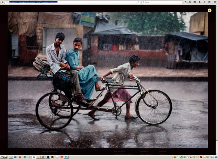 Image with manipulation by Steve McCurry (https://petapixel.com/2016/05/06/botched-steve-mccurry-print-leads-photoshop-scandal/