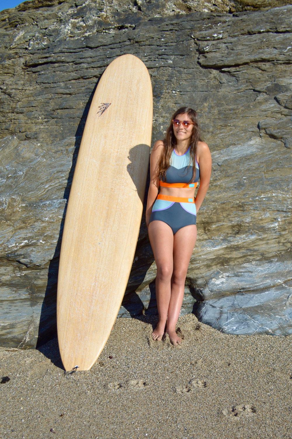 Shnnon Surf.jpg