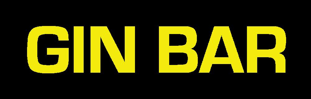 GIN bar-03.png