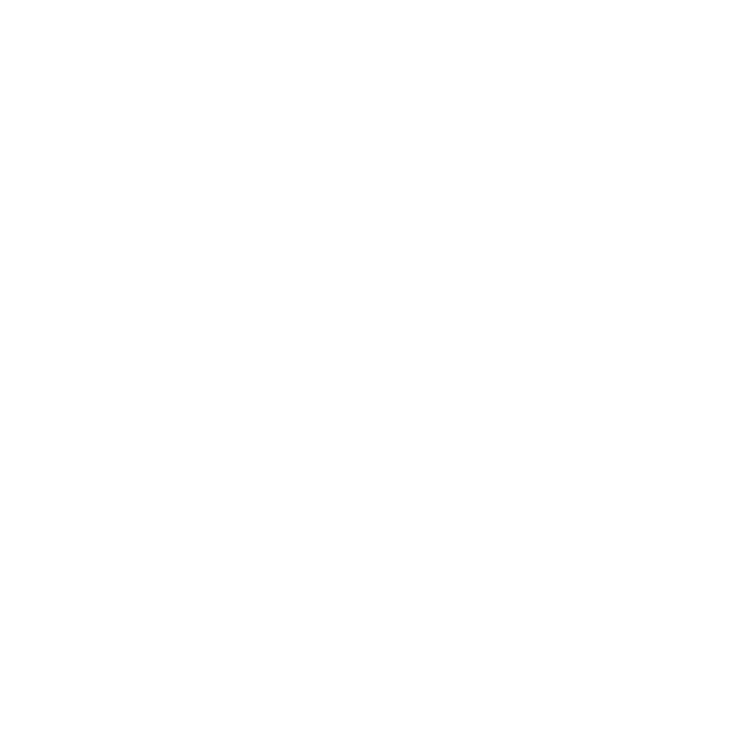 Ascend Franchise