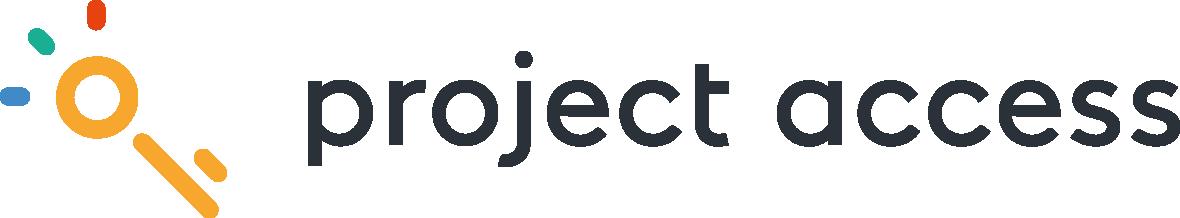 Project Access's Company logo