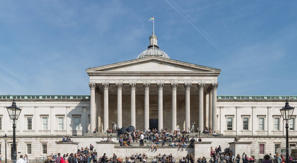 Wilkins_Building_1,_UCL,_London_-_Diliff.jpg