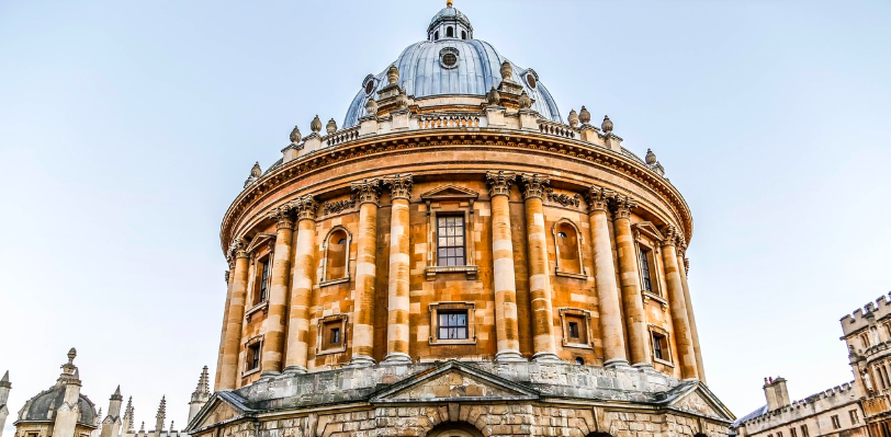 """ Our experiences suggest that these holistic and collaborative projects are the first step towards tackling institutionalised inequality at the University of Oxford."""