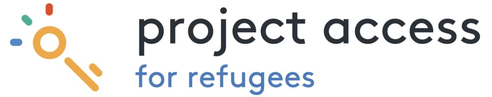 Project Access for Refugees.png