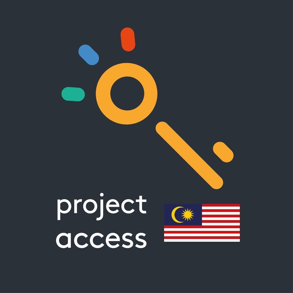 PA Malaysia Logo