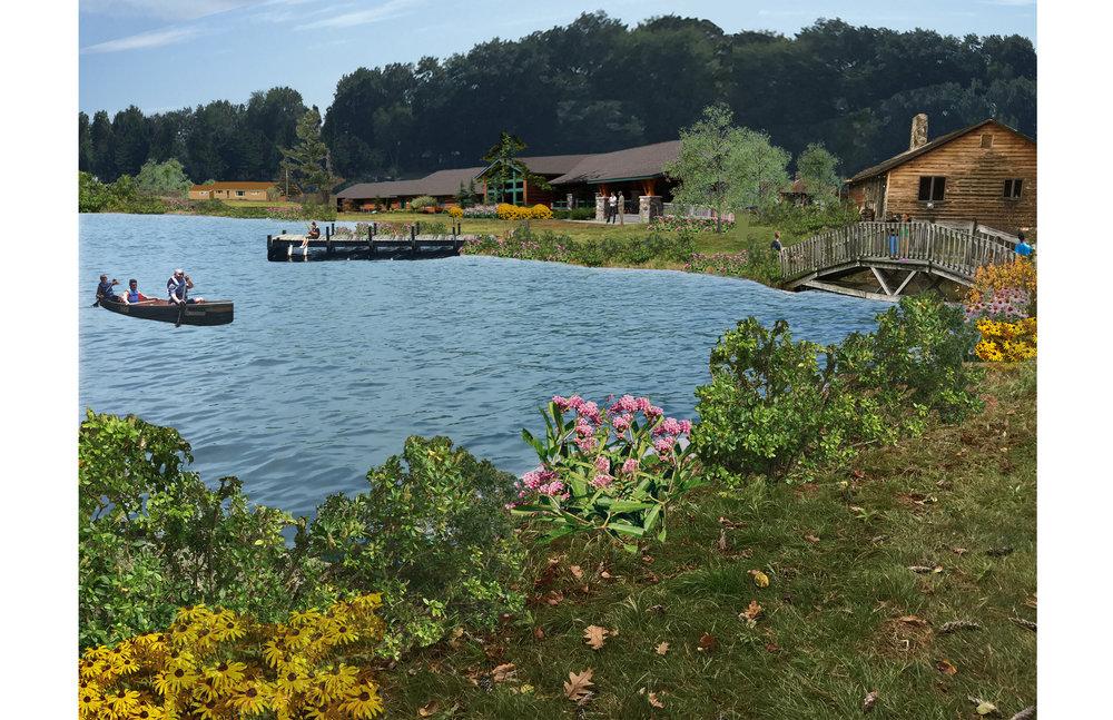 STEM campground-view 1 FINAL.jpg
