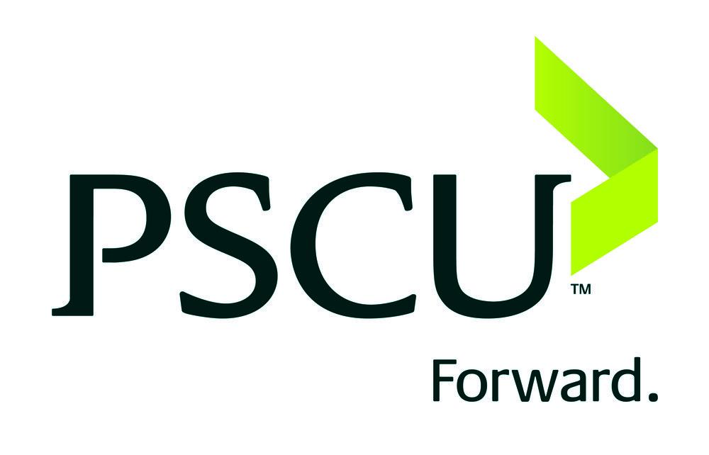 PSCU Logo_Tag_CMYK-01.jpg