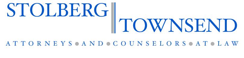 Stolberg Logo.jpg
