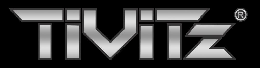 TiViTz-L0G0_LG_gradient1_ORIGINAL_SIZE.png
