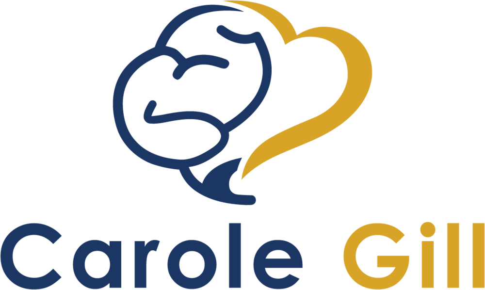 carole-gill.png