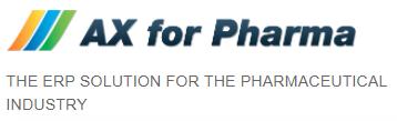 Andrea Ruosi, CEO, AX for Pharma -