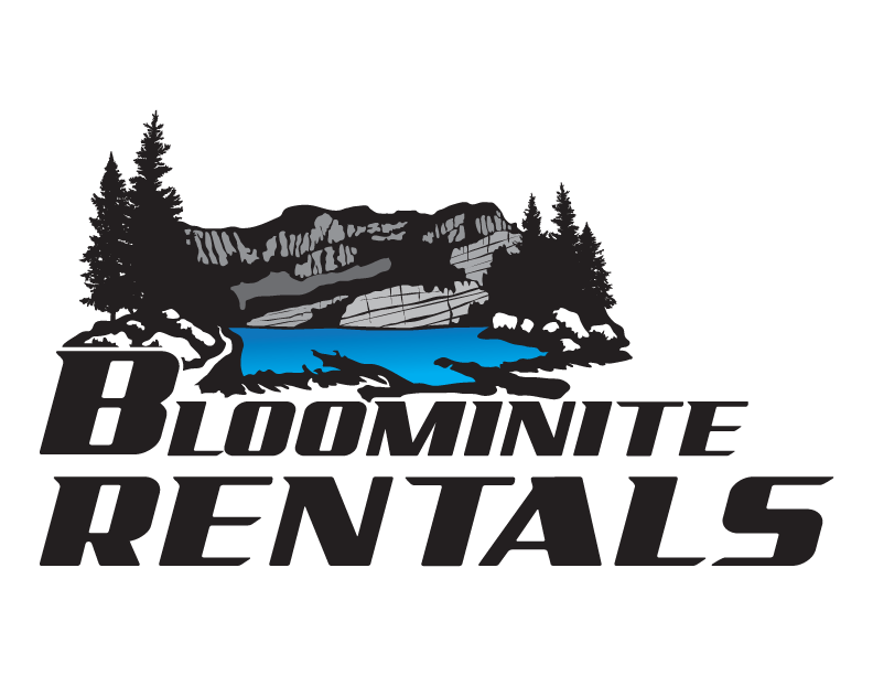 Bloominite Rentals
