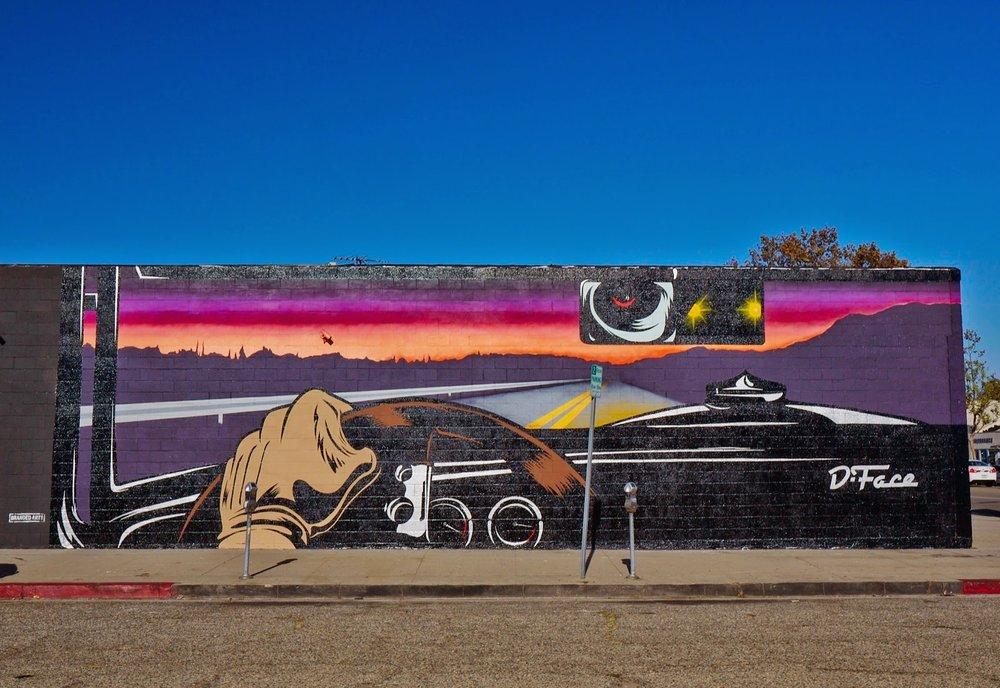 Rear View, LA 2014.jpg