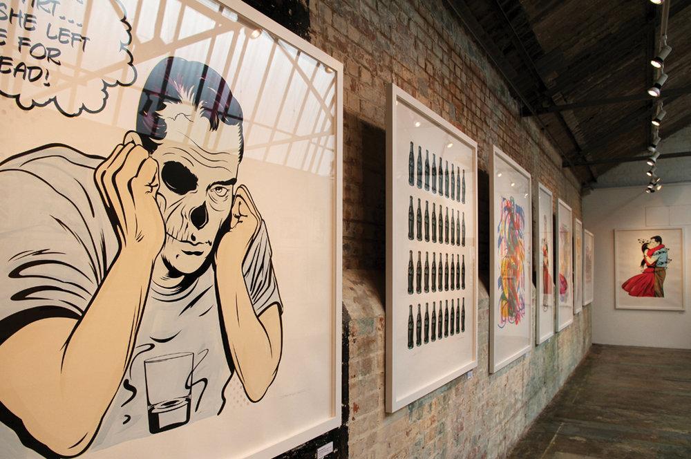 DFace-Misprints-Misprints-Gallery-1-2016.jpg