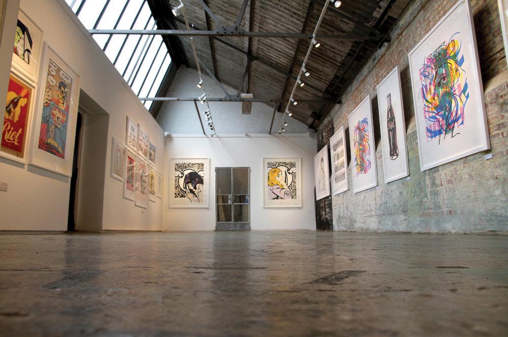 DFace-Misprints-Misprints-Gallery-2-2016.jpg
