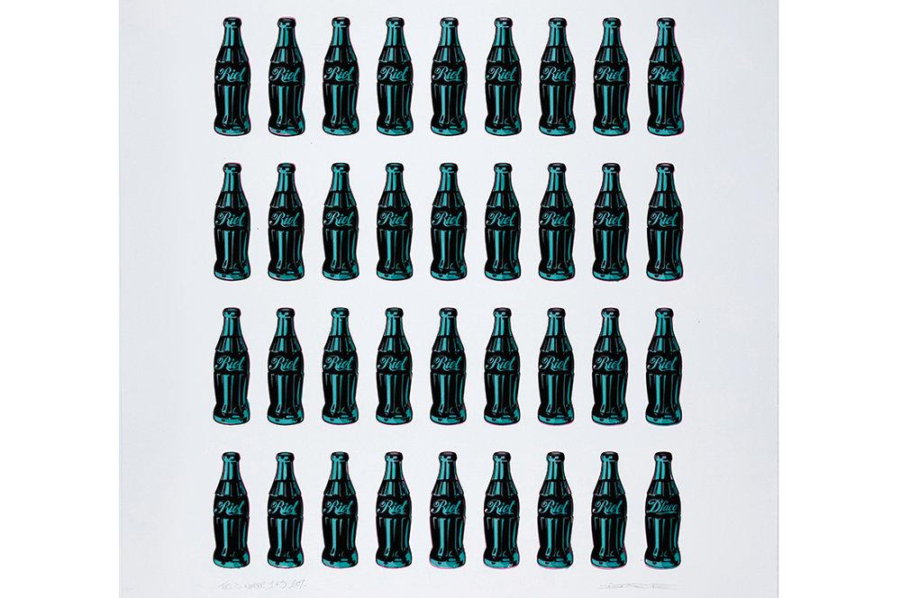 DFace-Riot-Coke-Multi-2016.jpg