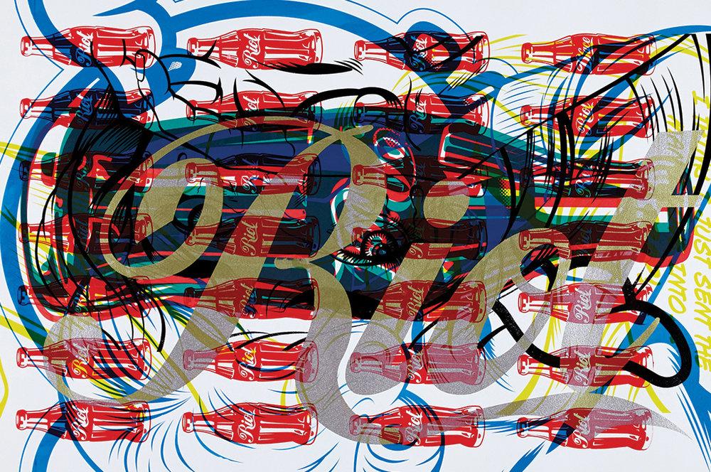 DFace-Riot-Overprint-2016.jpg