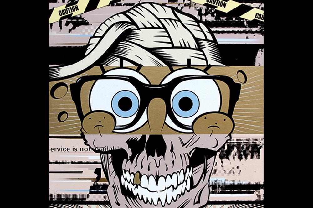 DFace-Spoungebob-Skull-Shake-2013.jpg