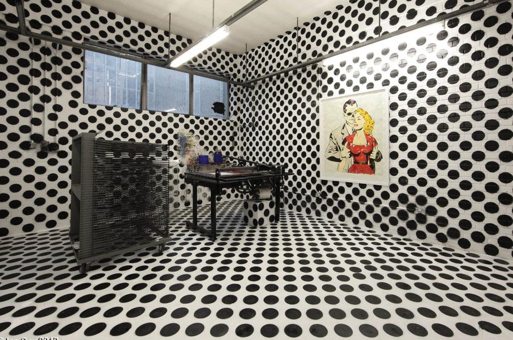 DFace-Print-Room-2013.jpg