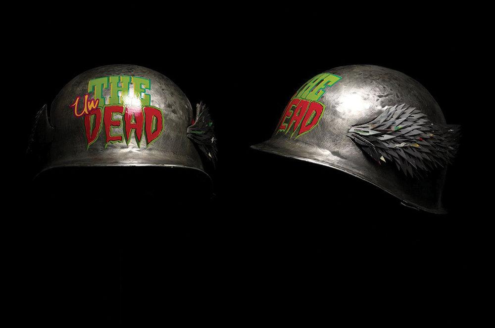 Dface-The-UN-Dead-2013.jpg