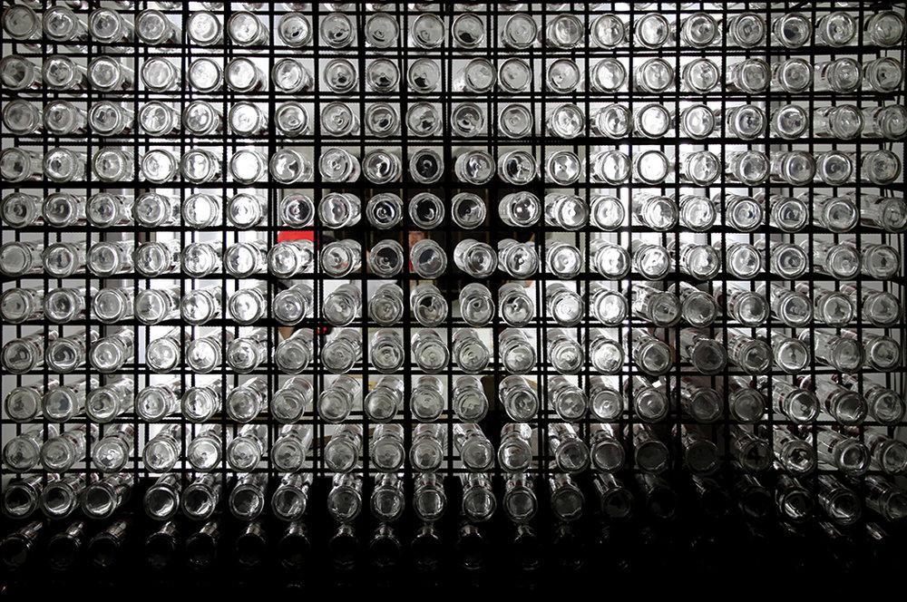 DFace-Bottle-End-2012.jpg