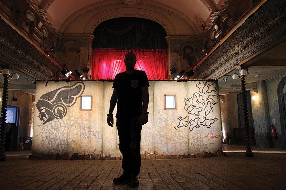 DFace-Wiltons-Portrait-2012.jpg