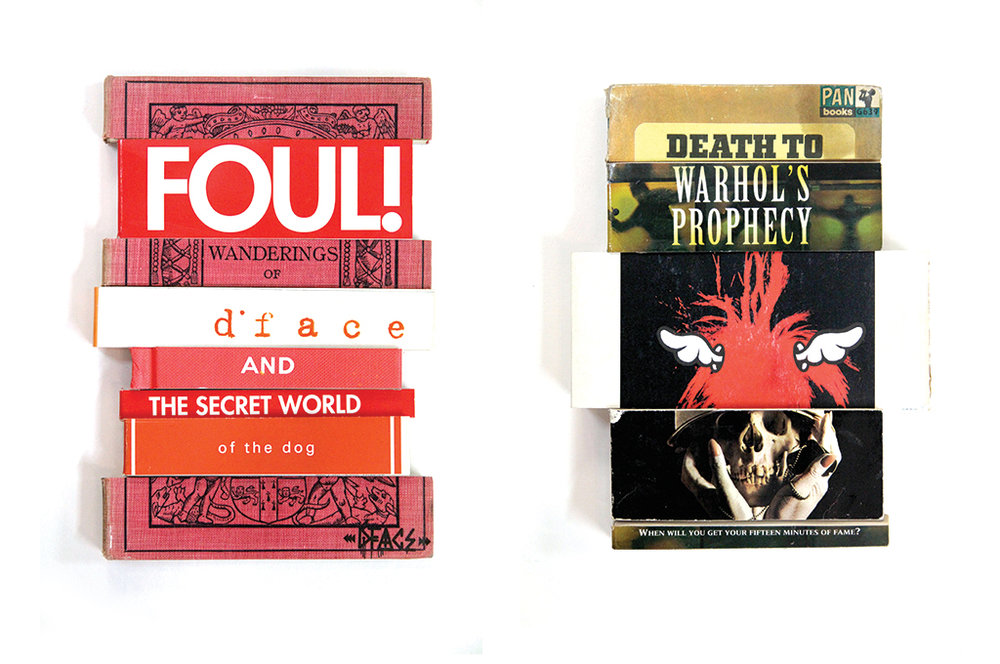 DFace-Read-Destroy-Books-7-2011.jpg