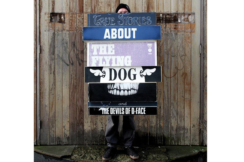 DFace-True-Stories-2011.jpg