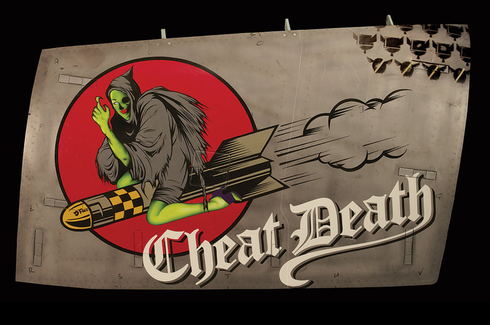DFace-Cheat-Death-2011.jpg