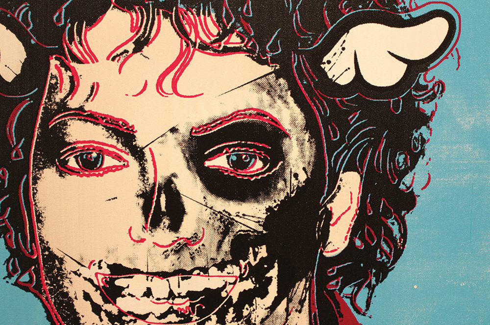 DFace-Whos-Bad-Detail-2011.jpg