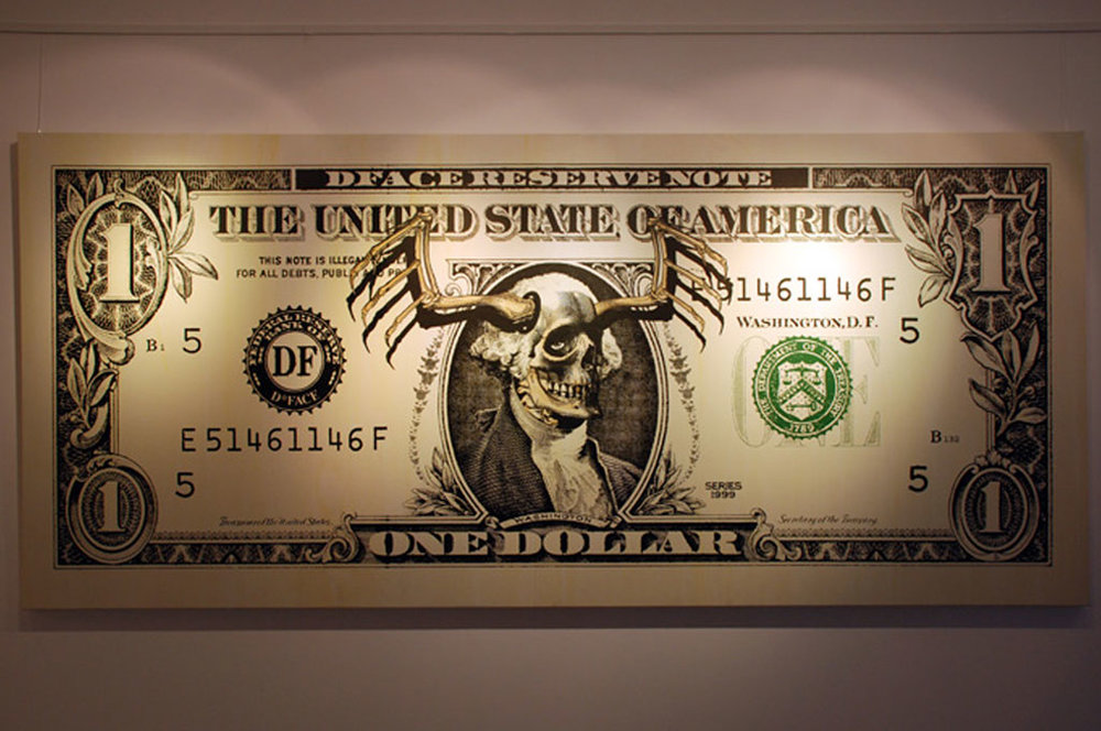 DFace-Eyecons-Dead-Dollar-2007.jpg