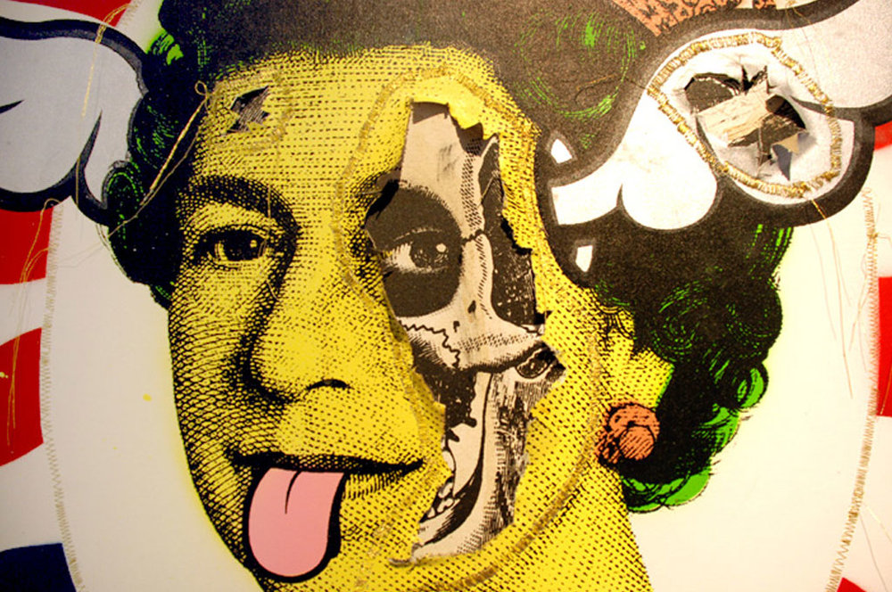 DFace-Eyecons-Dead-Queen-2007.jpg