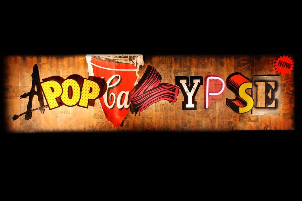 DFace-aPOPcalypse-now-2008.jpg