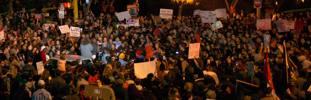 cropped-crowd PROTEST-3-1.png