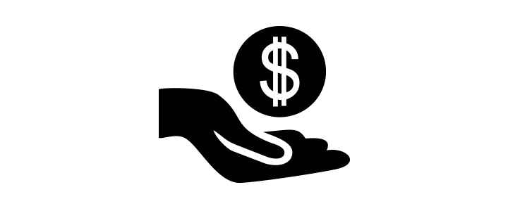 service_financing.png