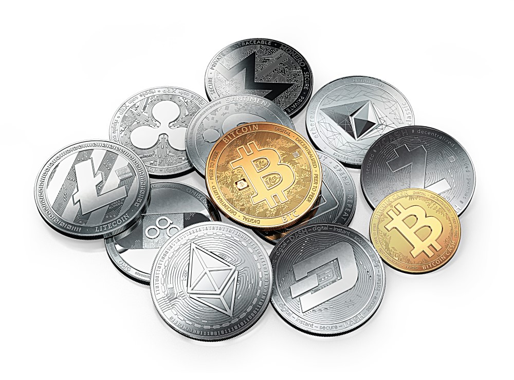 Toronto May Soon Drive Virtual Currency Laws Across Canada