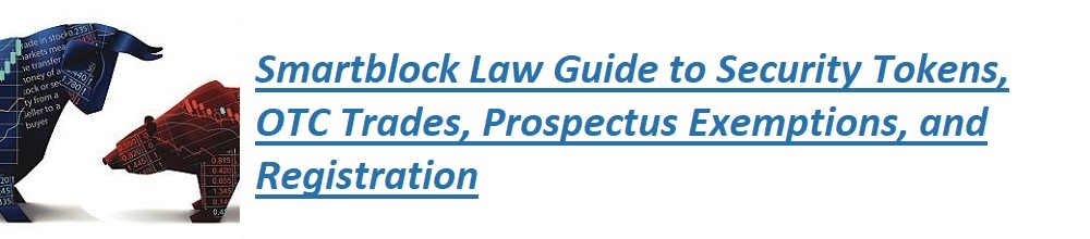 Law Compilations - SBL Guide to Securities Tokens, etc..jpg