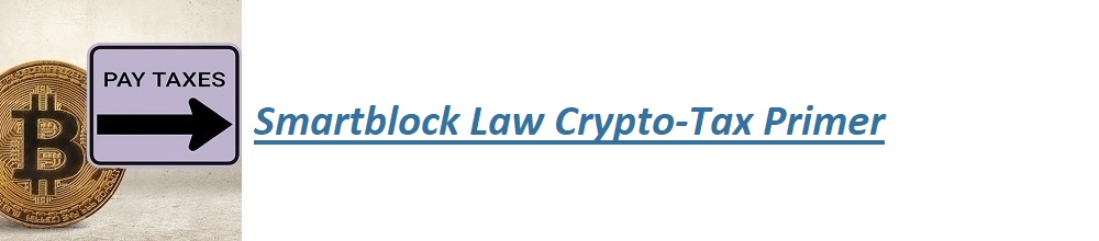 Law Compilations - Smartblock Law Crypto-Tax Primer.jpg