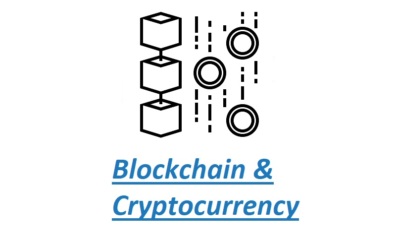 practices-blockchain-crypto.jpg