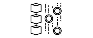 service_blockchain-crypto.png