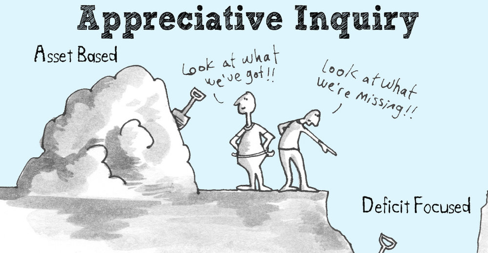 cartoon-appreciative-inquiry.jpg