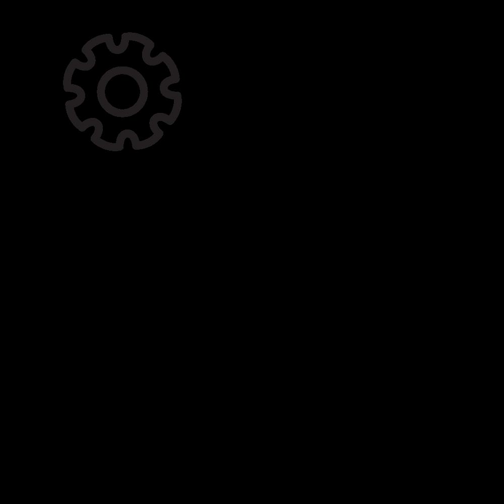 固若金汤 - PCBFC™采用层叠式组装工艺,坚固抗震。我们专利保护的金属钝化技术有效防止了电池内部的化学降解,保证其长寿命循环;我们对原型进行的长时间、高应力测试已经通过了行业标准。