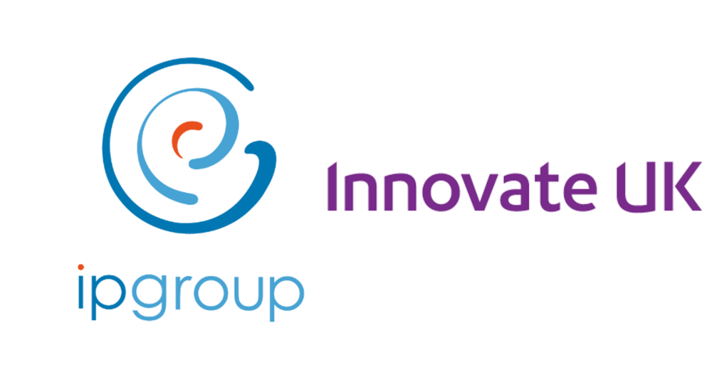 IPG and Innovate UK.png