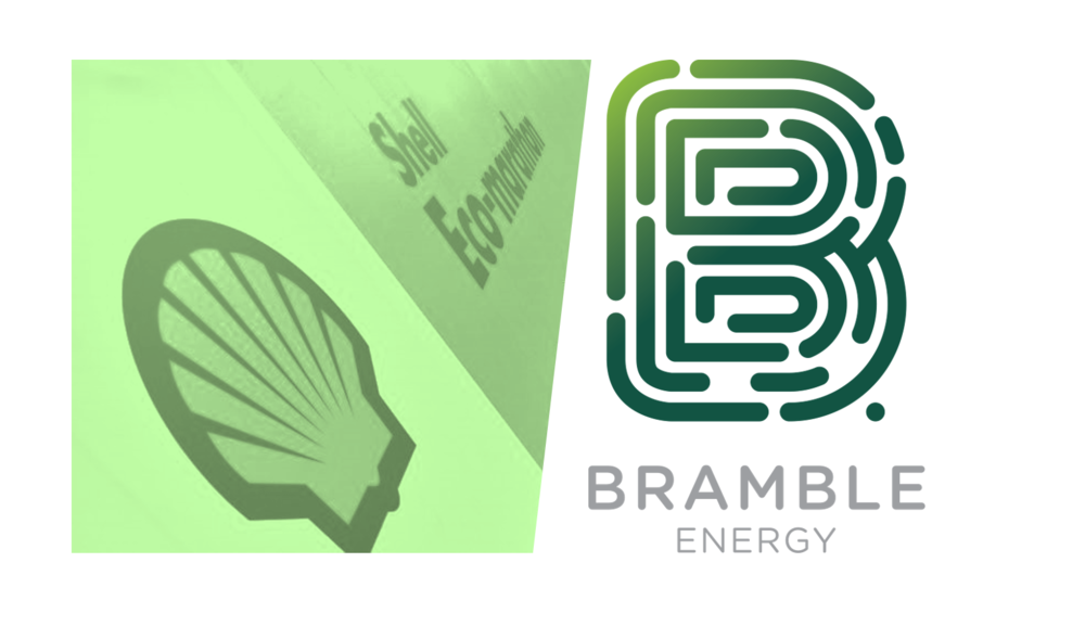 Bramble Energy fuel cell shell eco marathon_G.png