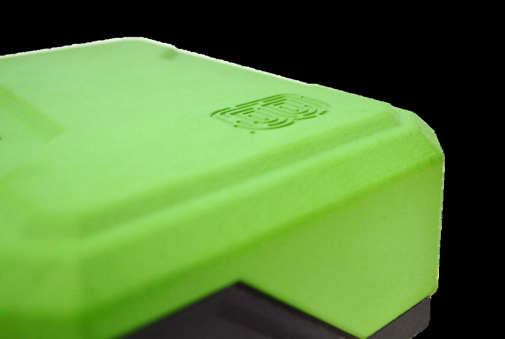 Green+H20+trim.png