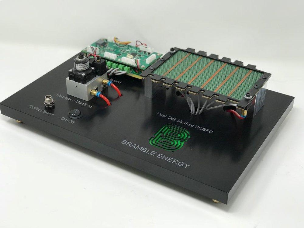 fuel+cell+demonstrator.jpg