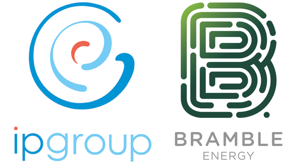 IP+Group+Bramble+Energy+(Global+Deep+Tech+forum).png