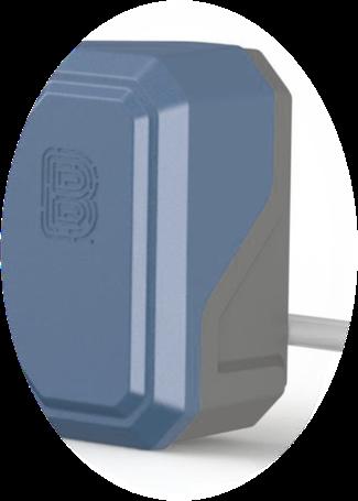 最后一瞥Bramble Energy的H20燃料电池系统