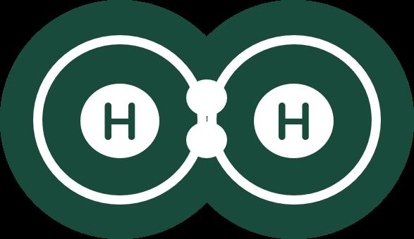 Bramble hydrogen.png